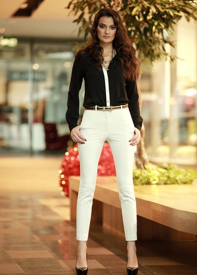 LADORE Gömlek Markafoni'de 75,00 TL yerine 29,99 TL! Satın almak için: http://www.markafoni.com/product/3160051/