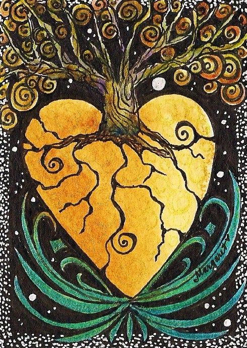 184 best Tree of Life images on Pinterest | Tree of life, Mandalas ...