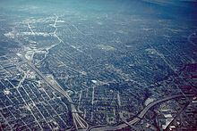 San Jose, California - Wikipedia, the free encyclopedia