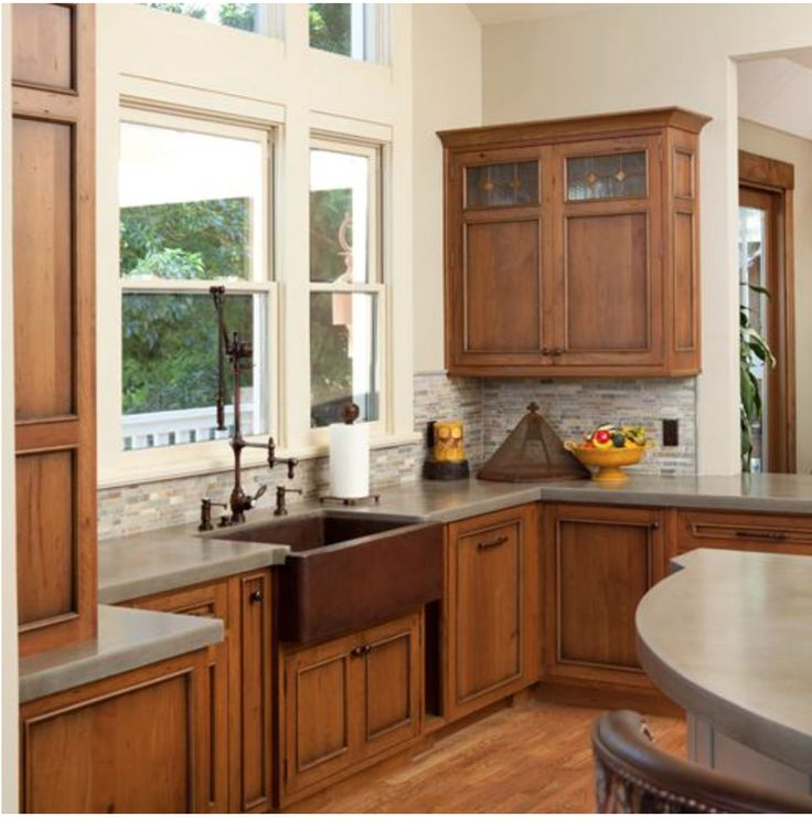 Native Trails Design Gallery Kitchens Pinterest Kitchens