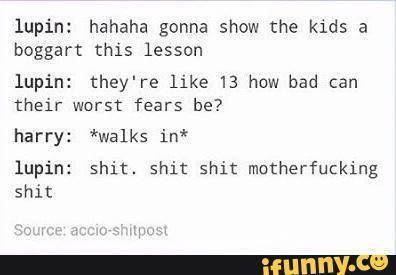 I don't know why this is so funny but I can't stop laughing