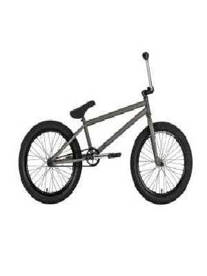 BMX Completa PREMIUM SPIRE 21 Grigio 2014 ID2297019 Prezzo: €732.91