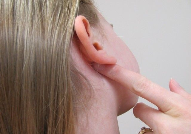 "11 Best Home Remedies for Ear Infection. Ear is one of the most delicate sense organs. If it is not cared properly, it may cause several problems, including ear infection. Ear infection is a very common problem, diagnosed in infants and children. Even it is common in adults, now-a-days. The general term used for ear infection is ""Otitis Media"" or chronic ear infection. Very few people know about the symptoms, causes, and treatment of an ear infection. If we suffer with an ear pain, we…"