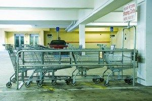 Hosted Vs Non-Hosted Ecommerce Shopping Cart Solutions – My Updated Take #self #hosted #shopping #cart http://finance.nef2.com/hosted-vs-non-hosted-ecommerce-shopping-cart-solutions-my-updated-take-self-hosted-shopping-cart/  # Primary Menu Hosted Vs Non-Hosted Ecommerce Shopping Cart Solutions My Updated Take Steve C Click here to learn how to start your own online store As long as I ve been writing tutorials on how to open an online store, I ve always advocated going with a free open…