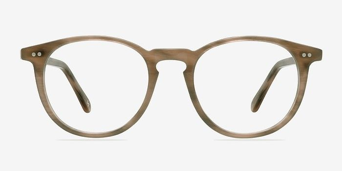 Prescription Eyeglasses Online Rx Glasses Frame & Lens | EyeBuyDirect