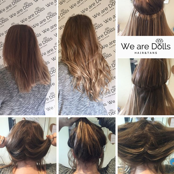 14 best secret veil hair extensions images on pinterest hair secret veil the 1 hair extension method that is 100 invisible seriously pmusecretfo Choice Image