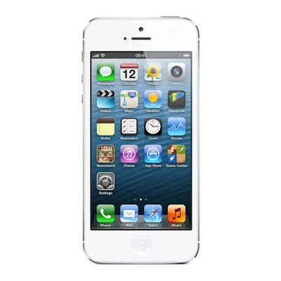 Apple iPhone 5 Now On Sales In Malaysia via Lazada, Prices From MYR 3,350 - #Apple #iPhone #iPhone5 #Malaysia #Lazada #Smartphone #Asia