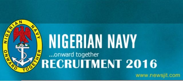 2016 Massive Nigerian Navy Recruitment Exercise | Via @NigerianNavy - http://www.thelivefeeds.com/2016-massive-nigerian-navy-recruitment-exercise-via-nigeriannavy-2/