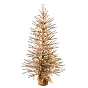 The 25+ best Pre lit twig tree ideas on Pinterest   Twig tree ...