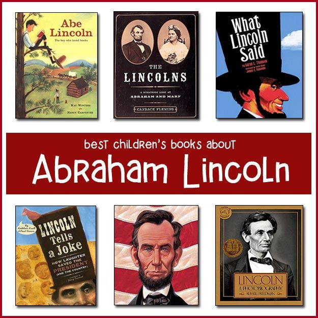 Download Abraham Lincoln On Screen PDF Free - …