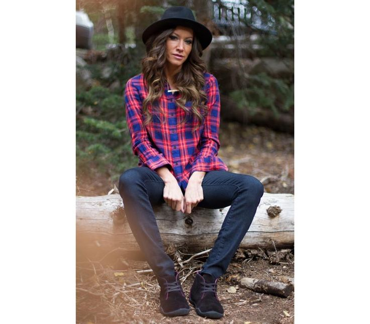 137 best images about KURU Style for Women on Pinterest | Hammer ...