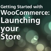 Getting started with #woocommerce tips and tactics. http://www.sunraisesolutions.com/ to avail our services