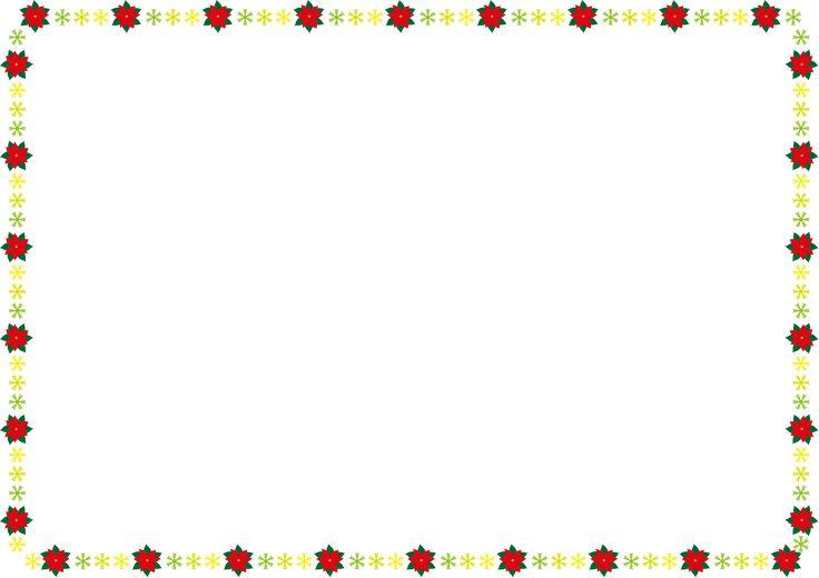 21 borders corners pinterest for Fenetre 1 3 2 3