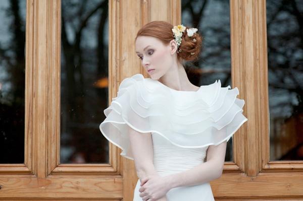 Vintage Brautkleid  We love dresses  Pinterest