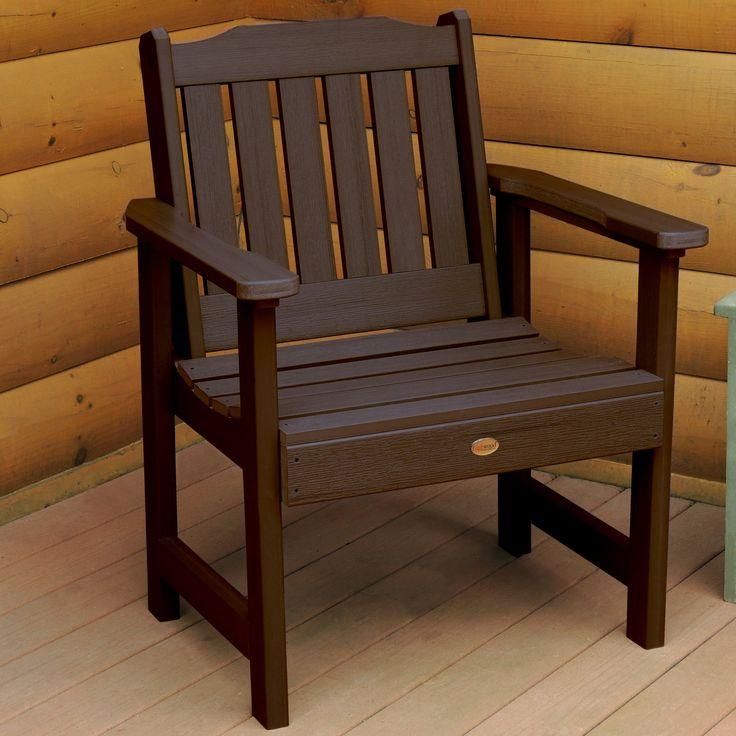 Lehigh Garden chair 21 best Patio images