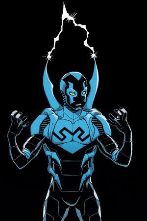 Blue Beetle Reyes.PNG