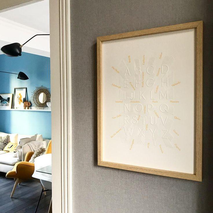 11 best Dans l\'entrée Wink images on Pinterest | Grey, Lamps and The ...