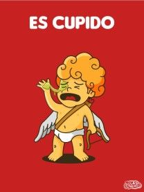 Escupido #ImagenDelDia