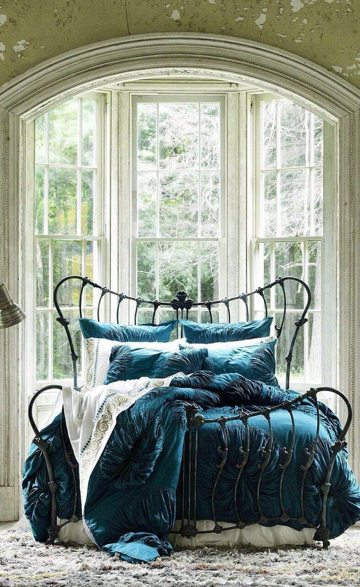 best room ideas images on pinterest sweet home future house