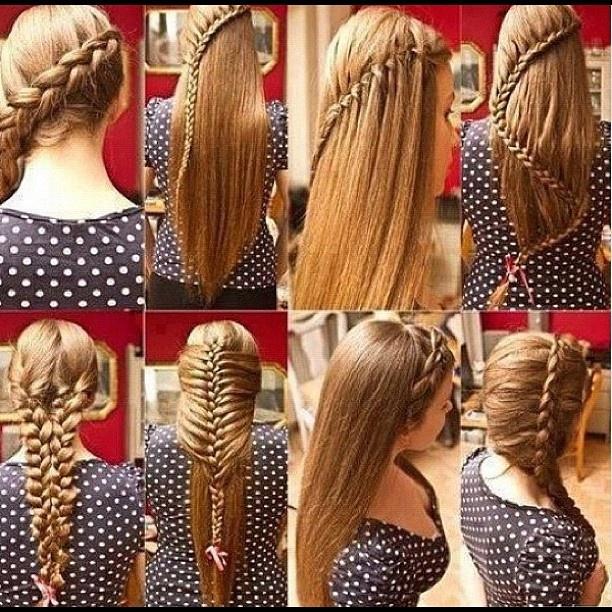 braids...<333