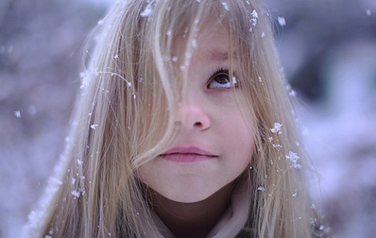 snow photography: Laiss Tomber, Snow Photography, People Photographers, Inspiration Photo, Photo Inspiration, Beauty Winter, Girls Snow, Photo Op, La Neig
