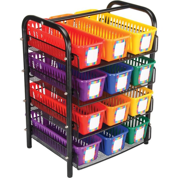 Classroom Equipment Ideas ~ Best images about classroom organization storage on