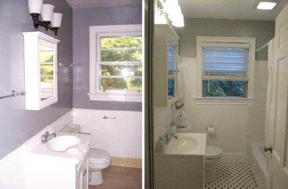 Bathroom Remodeling San Jose Ca Magnificent Decorating Inspiration