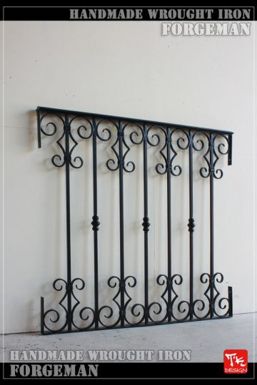 http://www.dio-group.com/home/iron/fence/detail/FN-026.html