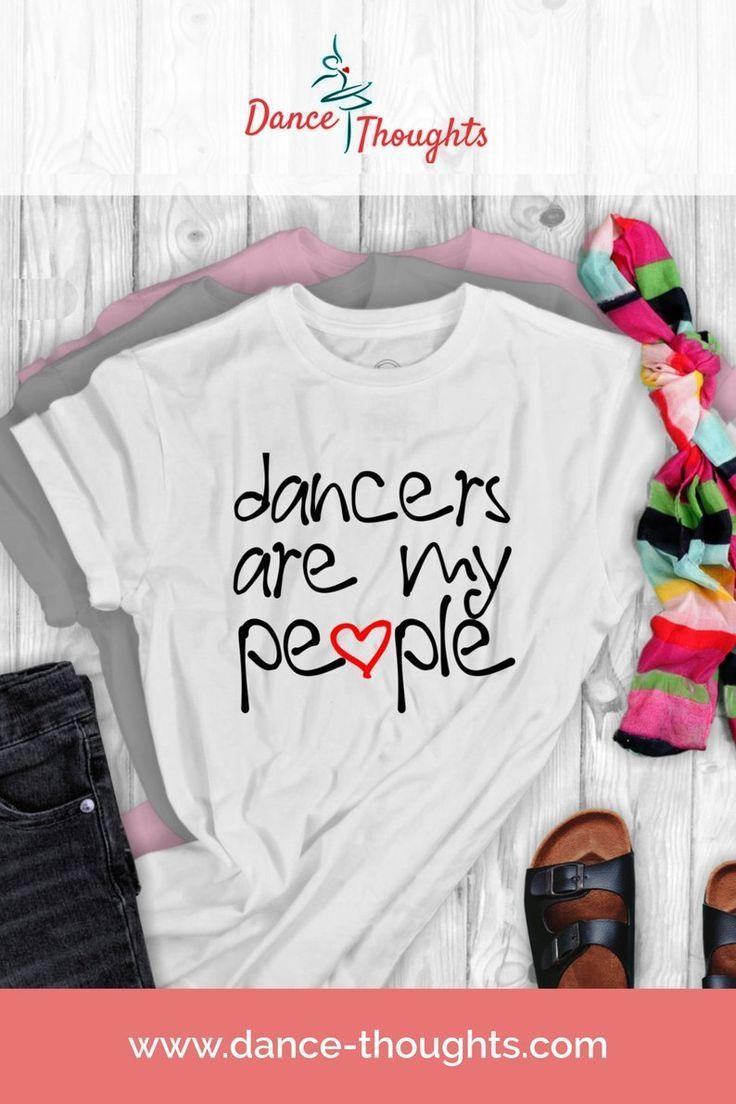 Gift for Dancer Dance Gift Dancer Shirt Dance Teacher Dance Apparel Ballerina Shirt Dance Shirt Dance Mom Ballet Gift
