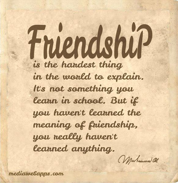 Quotes About Friends You Havent Seen In Awhile : Best images about special friend on friendship being strong quotes and neuroscience
