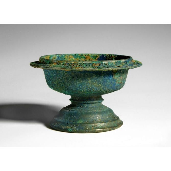 Asian Art Museum Online Collection