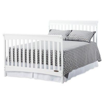 25 Best Ideas About Bed Rails On Pinterest Toddler Boy
