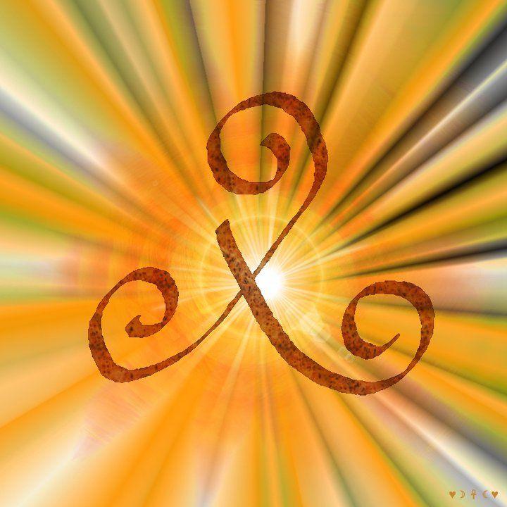 best 25 angelic symbols ideas on pinterest zibu symbols