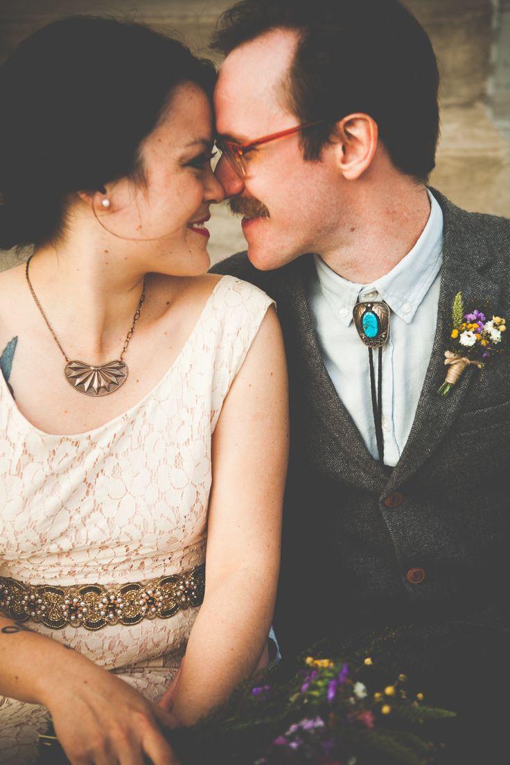 Trevor + Christina | A Fischer Hall Wedding | Austin Wedding Photographer » Austin and Santa Cruz Wedding Photographer | Vanessa Lain | Austin, Santa Cruz, and Destination Wedding Photography