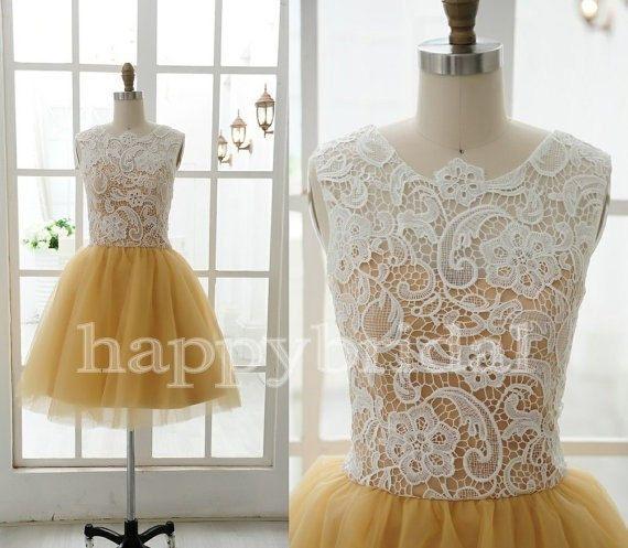 Gray Grey Bridesmaid Dress   $111   Etsy   wedding ceremony reception bridesmaids maid of honor
