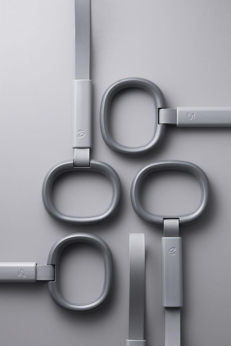 http://www.productdesigncenter.jp/