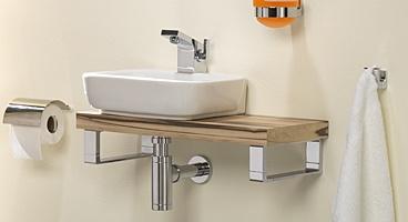 Beste afbeeldingen van toilet badkamers badkamer en