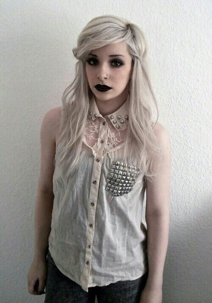 1000+ ideas about Grunge Hipster Fashion on Pinterest ...