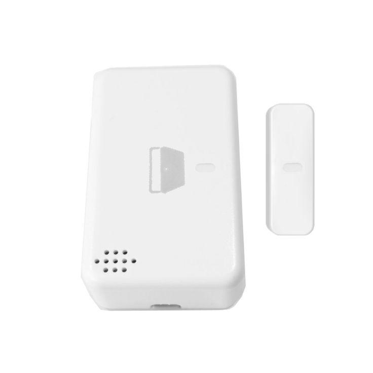 Centralite 3-Series Zigbee Door/Window Sensor - Model 3300