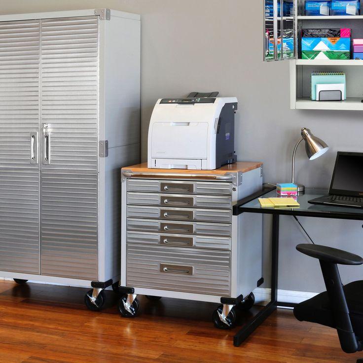 Sam S Portable Garage : Best a tibbetts house ideas images on pinterest