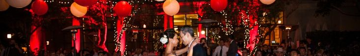 Wedding Games | A Night To Remember DJs