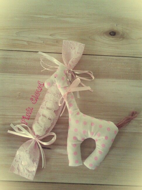 Μπομπονιερα βαπτισης κοριτσι καμηλοπαρδαλη δεσιμο καραμελα/pink cloud wedding gowns