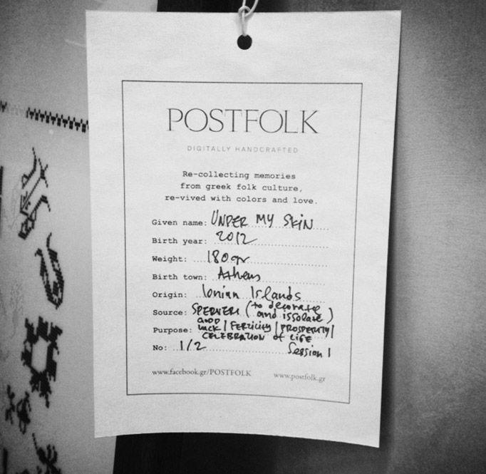 on-the-wall-postfolk-15