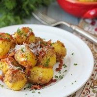Parmesan Potatoes-1-8