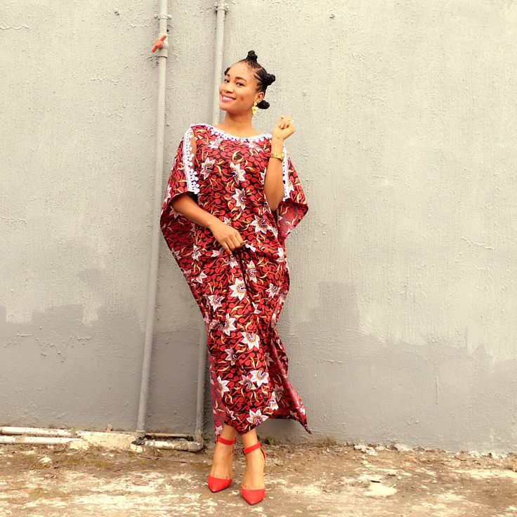 17 Best Images About Africa Ankara Fashion On Pinterest