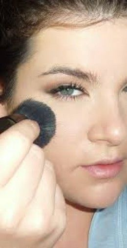 The 25+ best Long lasting makeup ideas on Pinterest | Makeup ...