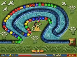 Jugar Luxor | Jugar Gratis | Juegos Online sin Descargar