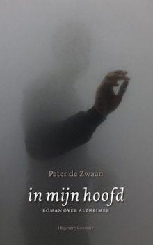 In mijn hoofd; aangrijpende roman over Alzheimer -  - Lees een review en een citaat en bekijk het profiel op de website van WelkBoek
