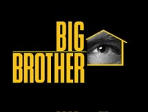 Big Brother. June 26th can't come soon enough!!!!   Im excited.....to say the least