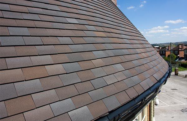 17 Best Ideas About Roof Tiles On Pinterest Texture